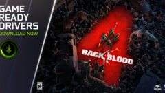 back-4-blood-geforce-game-ready-driver-download-nowhd