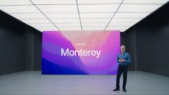 cos-monterey-release