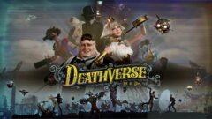 deathverse_let_it_die