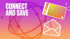 epic-games-connect-and-save-coupon-1920x1080-35406aa575c3
