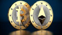 ethereum-bitcoin-758x542