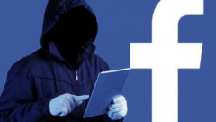 facebook-hacekd