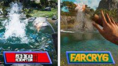far-cry-6-vs-rdr2