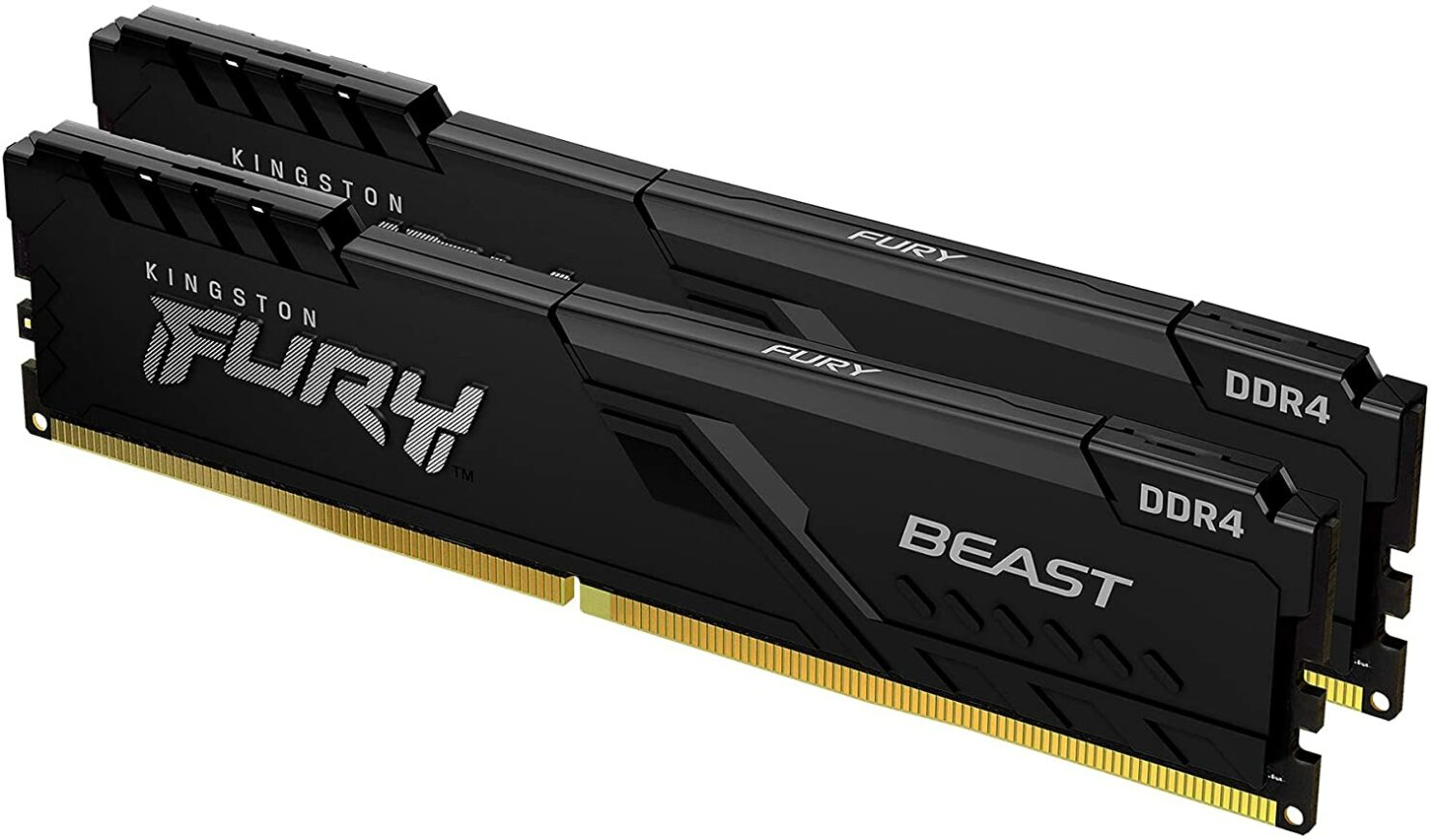 Save up to 40 Percent on Various Gaming RAM for Desktops and Laptops