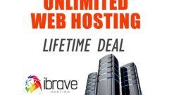 ibrave-cloud-web-hosting-lifetime-subscription-v1
