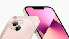 iphone-13-dolby-vision
