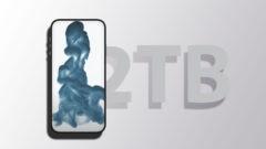 iphone-14-2tb-storage-option