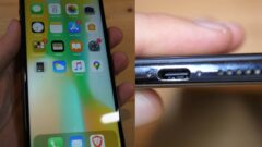 iphone-modded-to-use-usb-c-3