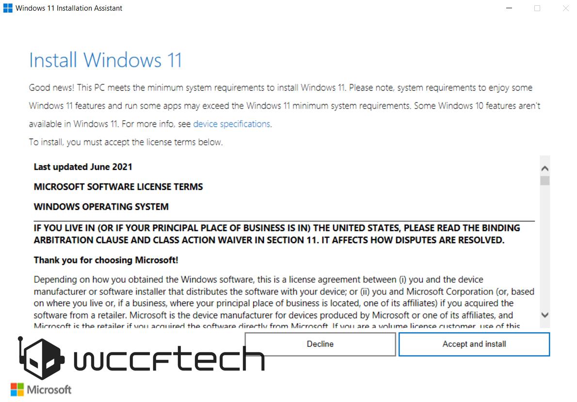 install-windows-11-2