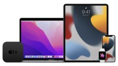 ios-15-1-rc-now-available