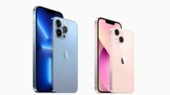 iphone-13-lineup-1200-768x410