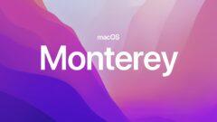 macos-monterey-download-final