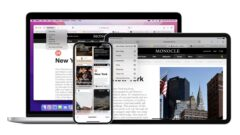 macos-monterey-features-and-changelog