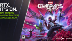 marvels-guardians-of-the-galaxy-pc-geforce-rtx-launch-ogimage