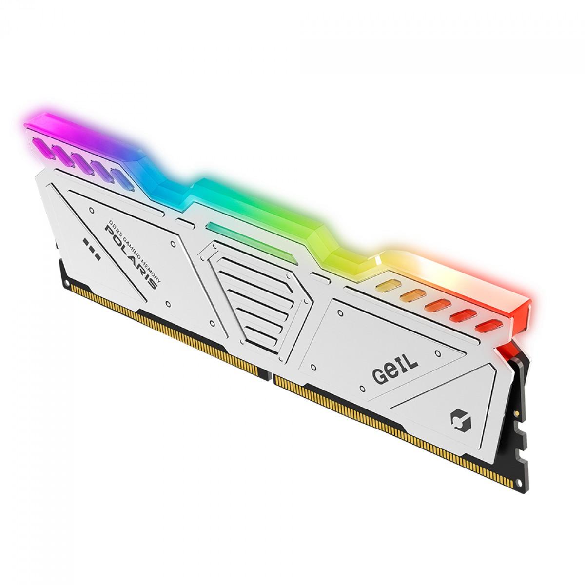 memoria-ddr5-geil-polaris-16gb-4800mhz-white-gosw516gb4800c40sc_130437