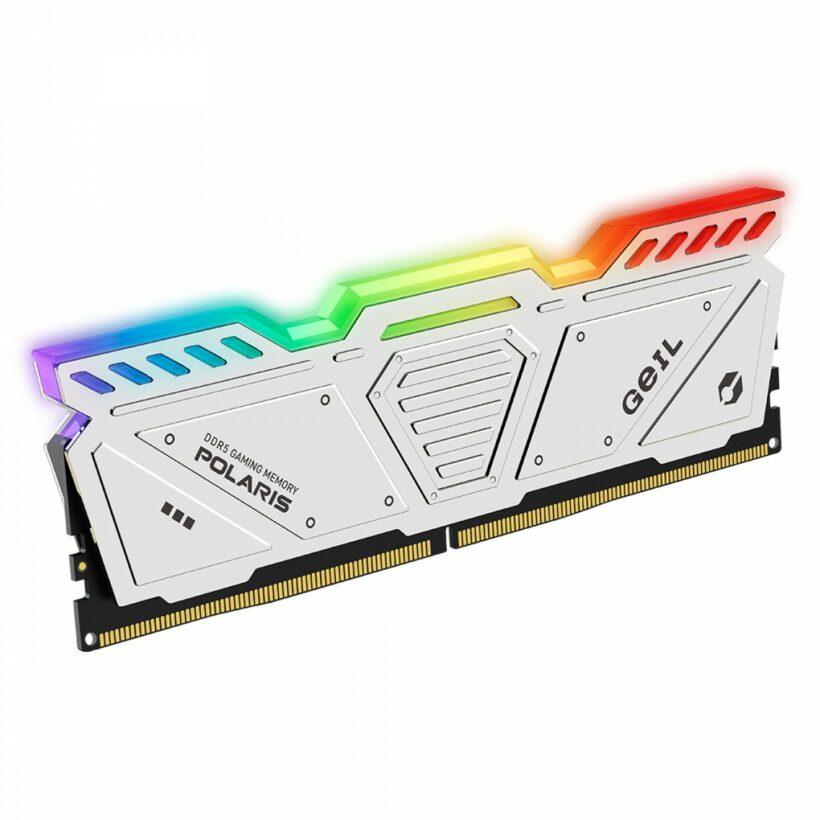memoria-ddr5-geil-polaris-16gb-4800mhz-white-gosw516gb4800c40sc_130440