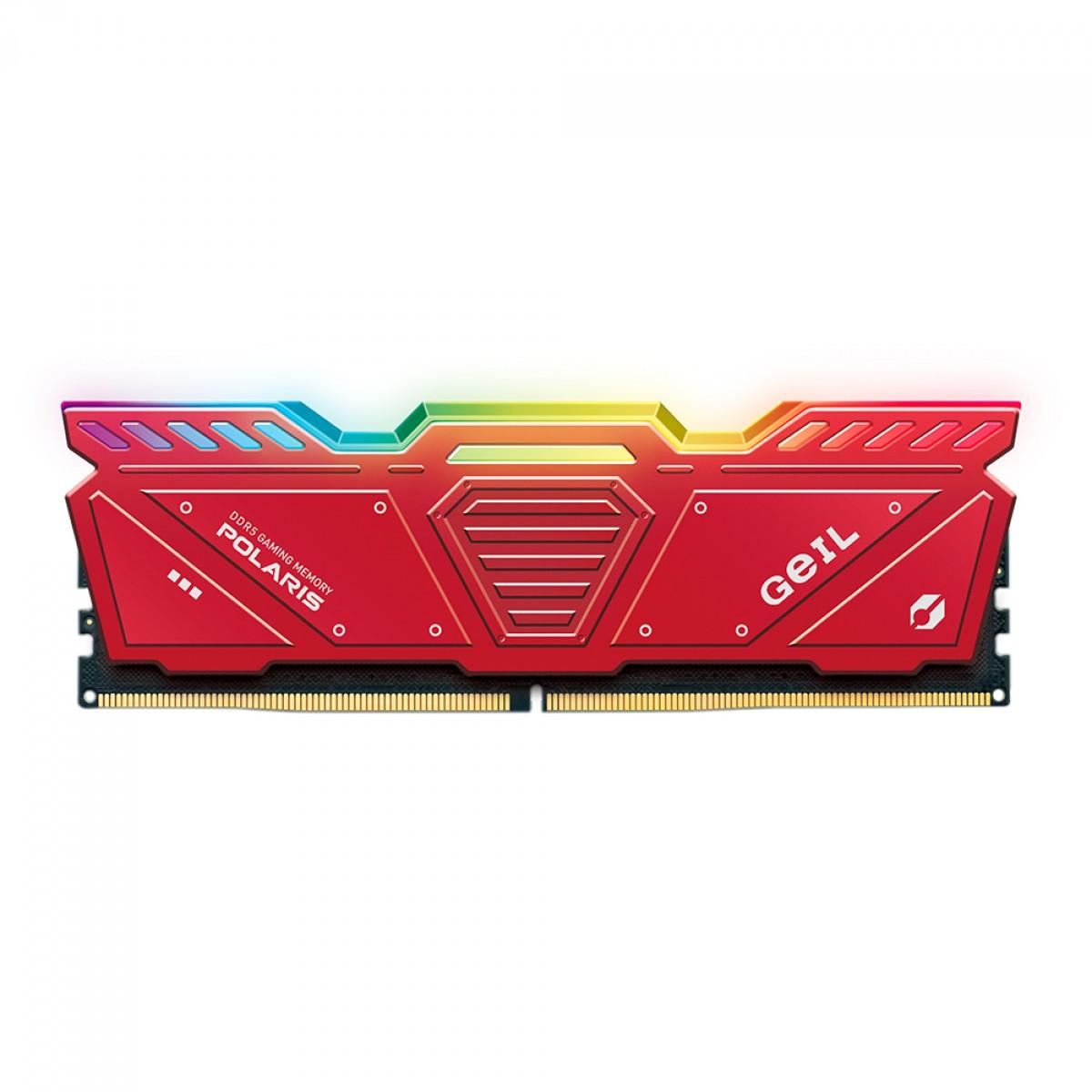 memoria-ddr5-geil-polaris-8gb-4800mhz-red-gosr58gb4800c40sc_130420