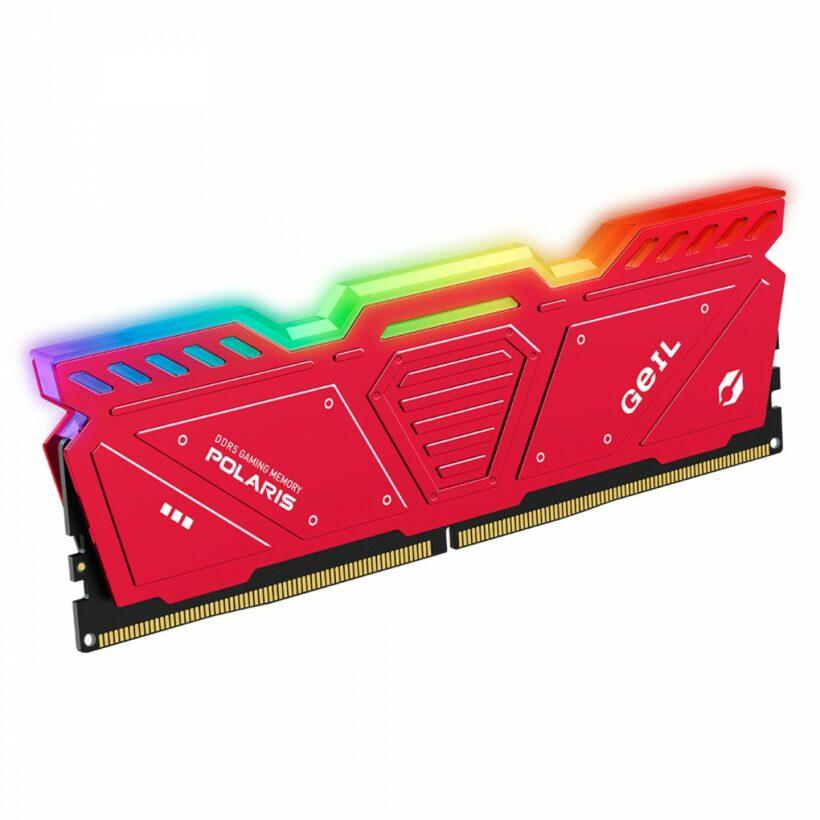 memoria-ddr5-geil-polaris-8gb-4800mhz-red-gosr58gb4800c40sc_130421