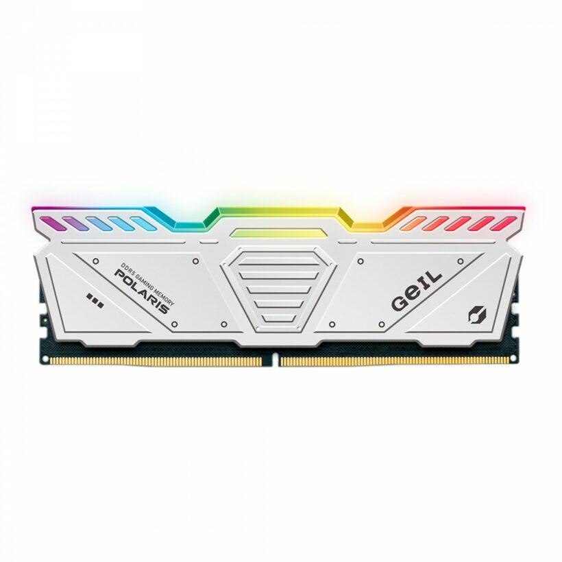 memoria-ddr5-geil-polaris-8gb-4800mhz-white-gosw58gb4800c40sc_130436