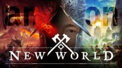 new_world_bezoshd