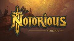 notorious_studioshd