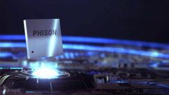 phison-chip-2