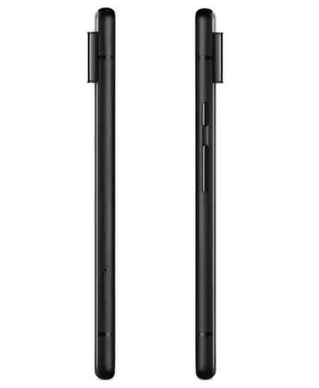 pixel-6-camera-bump-2