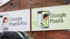 pixel-6-pro-billboard