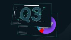q3-2021-socials_content-hub