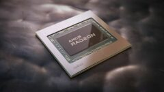 rdna-2-chip-logo-100864061-large