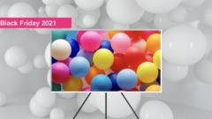 samsung-tv-discount-5