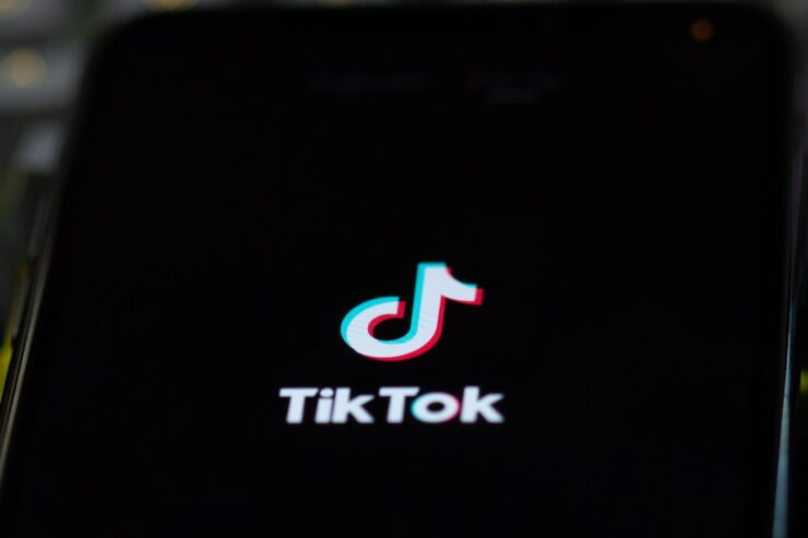 TikTok is Finally Here for LG's Recent Lineup of Smart TVs