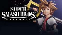 super-smash-bros-ultimate-update-13-0-0-sora-2
