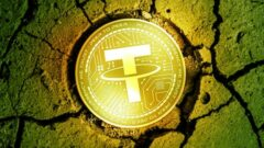 tether-fires-up-money-printer-as-supply-jumps-37-in-a-day-1200x900