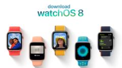 watchos-8-0-1