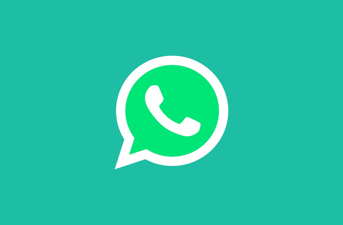 WhatsApp Reportedly Working on Bringing a 'Community' Feature
