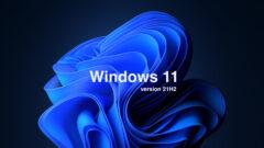 windows-11-21h2