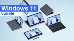 windows-11-update-2-2