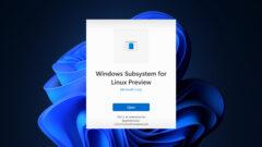 windows-11-wsl