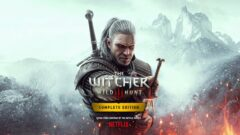 witcher-3-ps5-xsx-next-gen-2